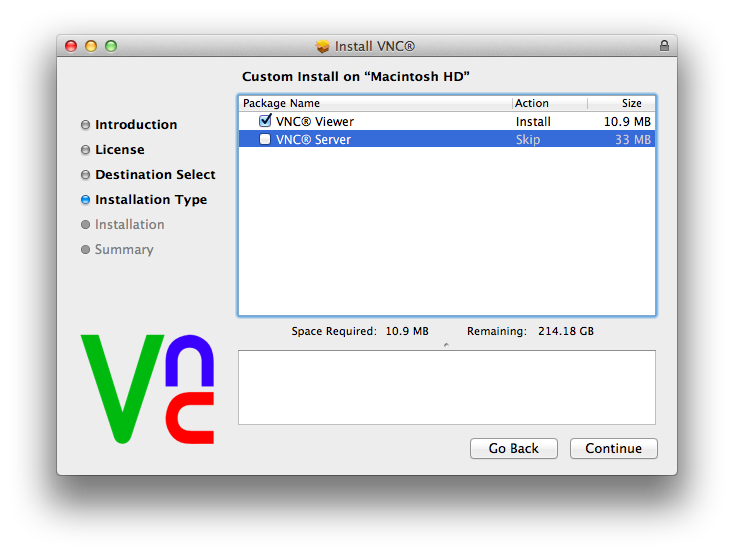 vnc-osx-install.png