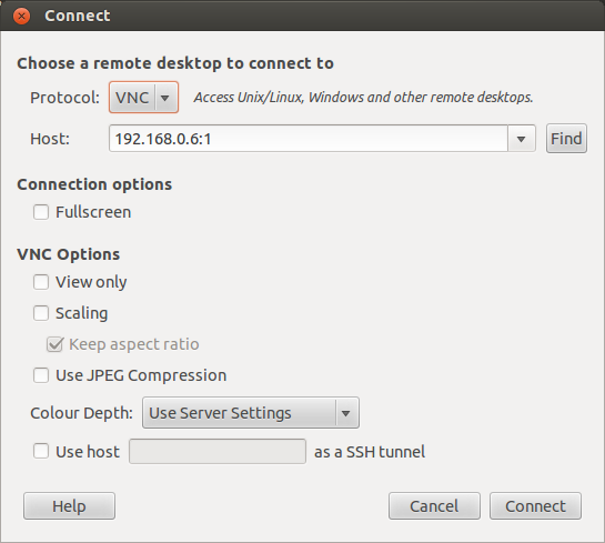 vnc-ubuntu-connect.png