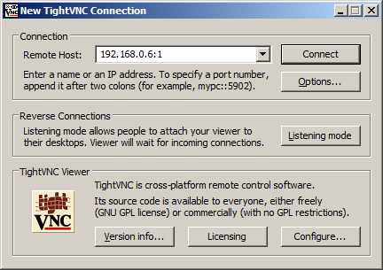 vnc-win-connect.png