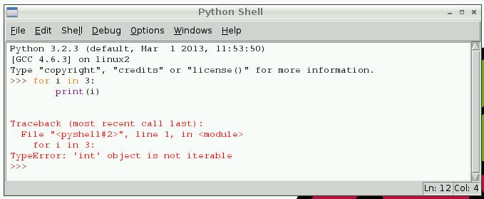 python-error.png